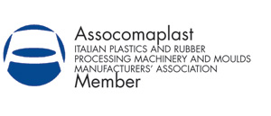 Assocomaplast