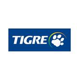ref_tigre