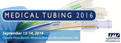 Medical-Tubing-2016-Promo-Banner