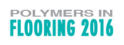 POLYMERS IN FLOORING