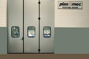 Plas Mec 020916 01