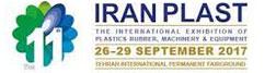 IRAN PLAST