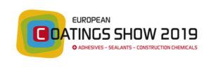 Logo-ECS-4c-ZW_1_2019_RGB_JPG_event