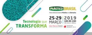 Plastico Brasil untitled
