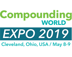 untitled compounding world expo Cleveland